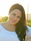 Sarah Zahran