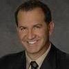 Dr. Steven Greco