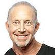 Dr. Larry Rifkin