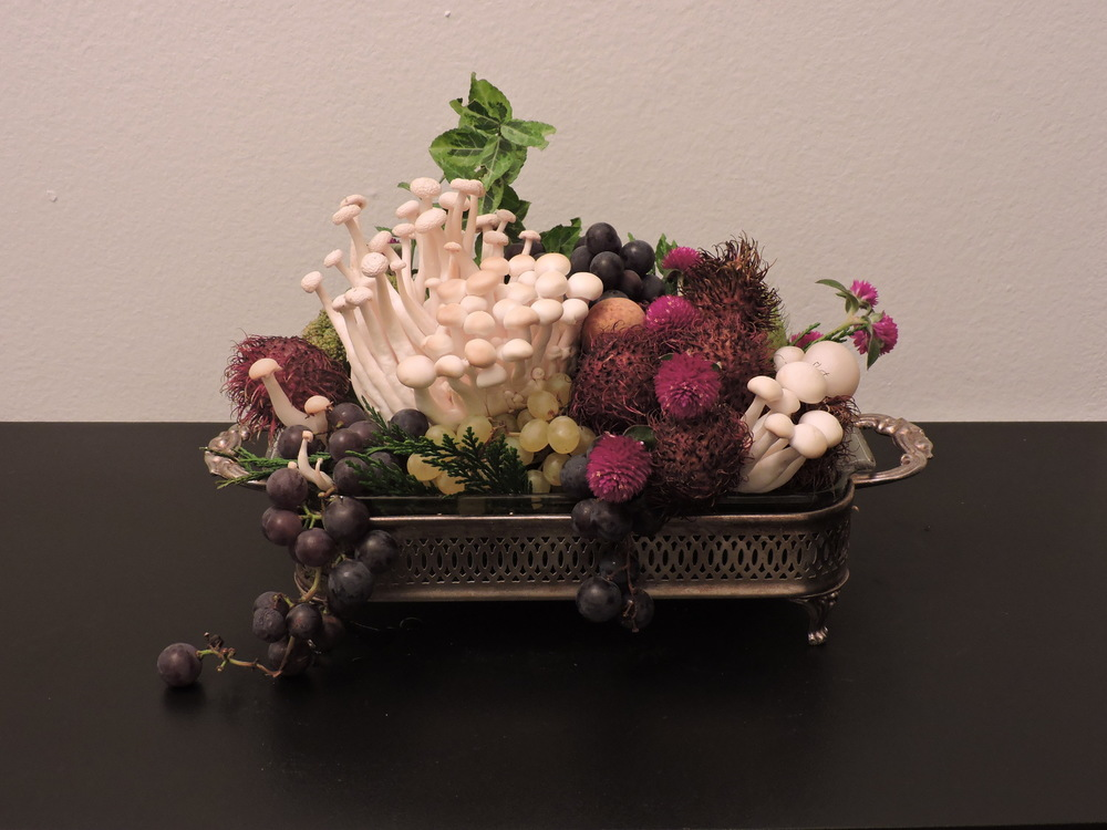 mushroom+arrangements+001.jpeg