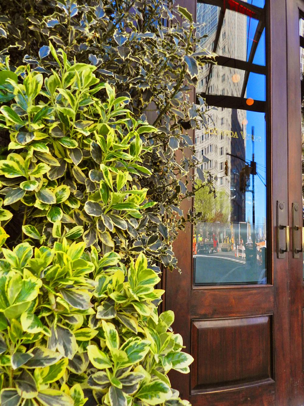 restaurants spring 2012 086.JPG