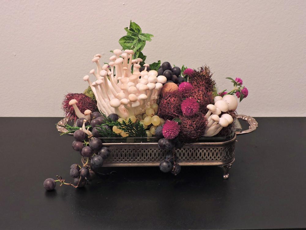 mushroom+arrangements+001.JPG