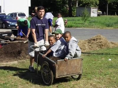 Kids Landscaping.jpg