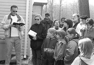 1999-02-27 Birdie Davis House Blessing 1.jpg