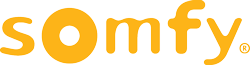 somfy-yellow-letters-logo-250px.png
