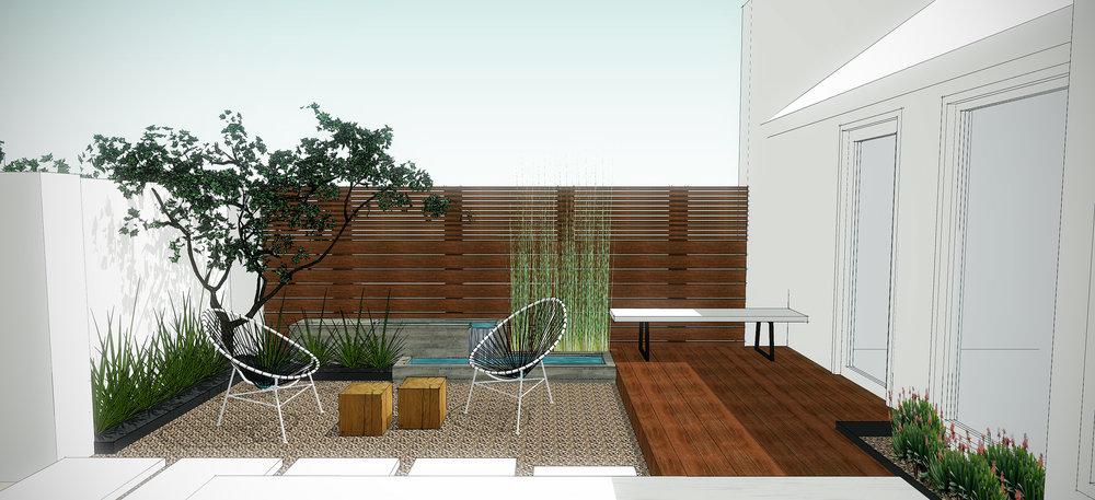 Polo Residence-Image-01.jpg