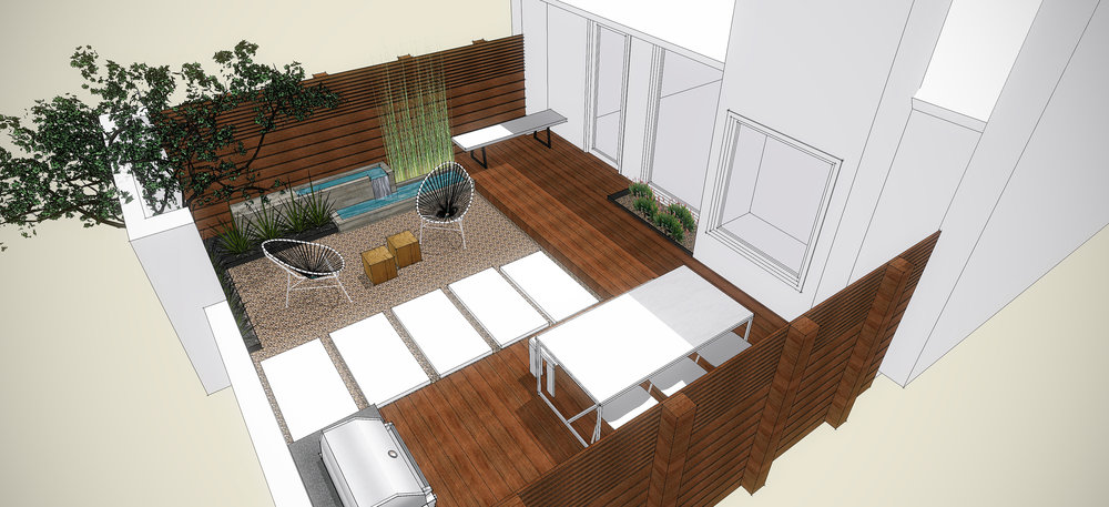 Polo Residence-Image-03.jpg