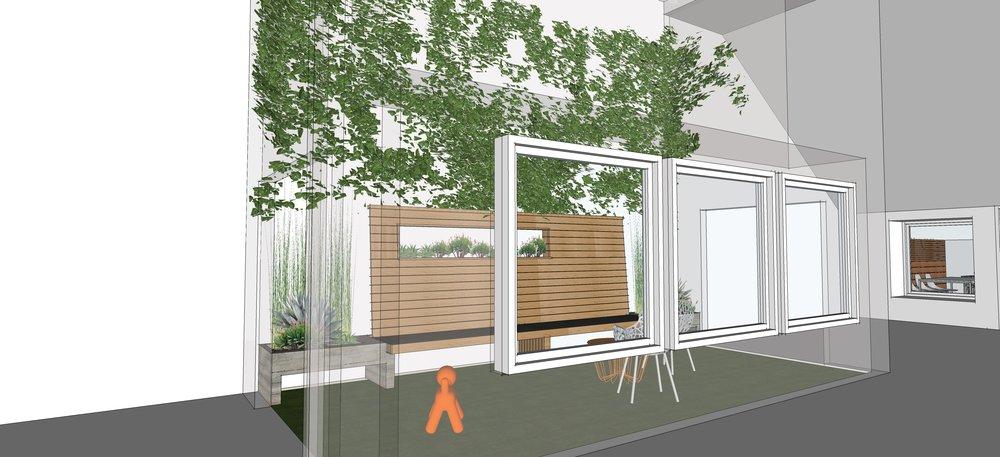Polo Residence-Image-06.jpg