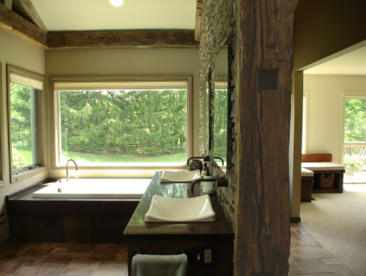 H Residence-Image-02.jpg