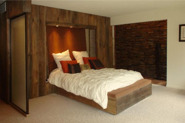 H Residence-Image-03.jpg