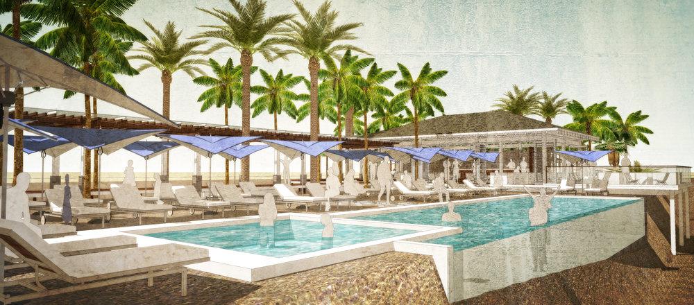 Beach Club-Image-03.jpg