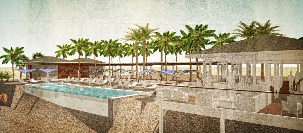 Beach Club-Image-04 copy.jpg