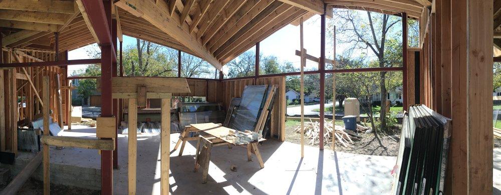 Zilker-Residence-Construction 03.JPG