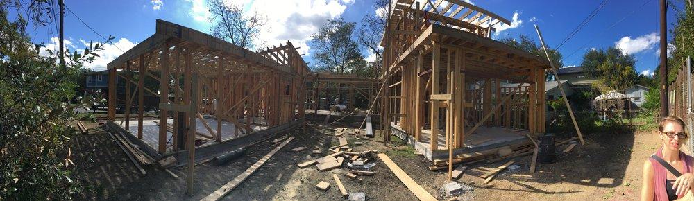 Zilker-Residence-Construction 04.JPG