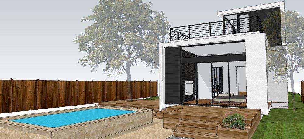 Clarksville Residence-Image-03.jpg