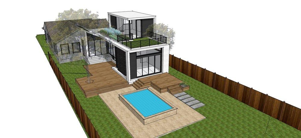 Clarksville Residence-Image-02.jpg