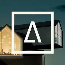 Architizer.jpg
