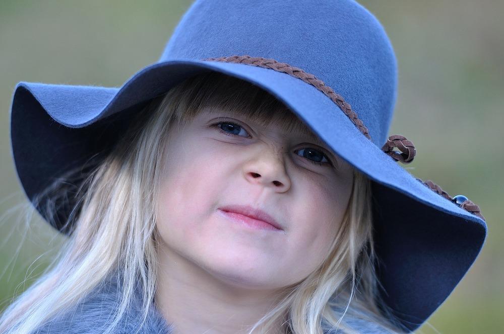 child-542894_1280.jpg
