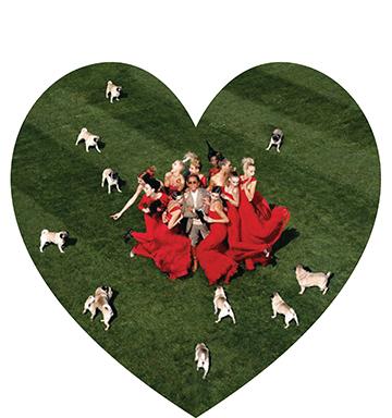valentino-and-pugs.jpg