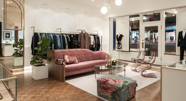 Boboli - luxury boutique for women and mens fashion.