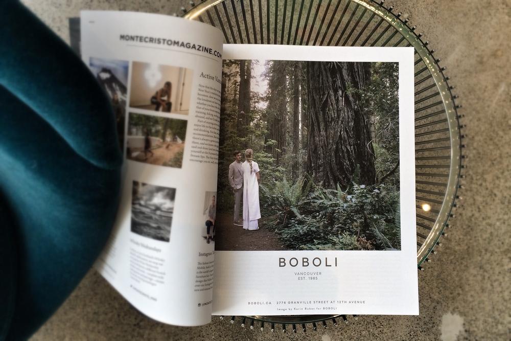 boboli-campaign-ss15.jpg