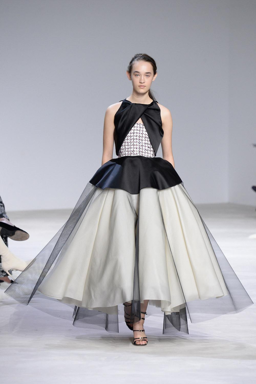 Giambattista Valli Haute Couture 10