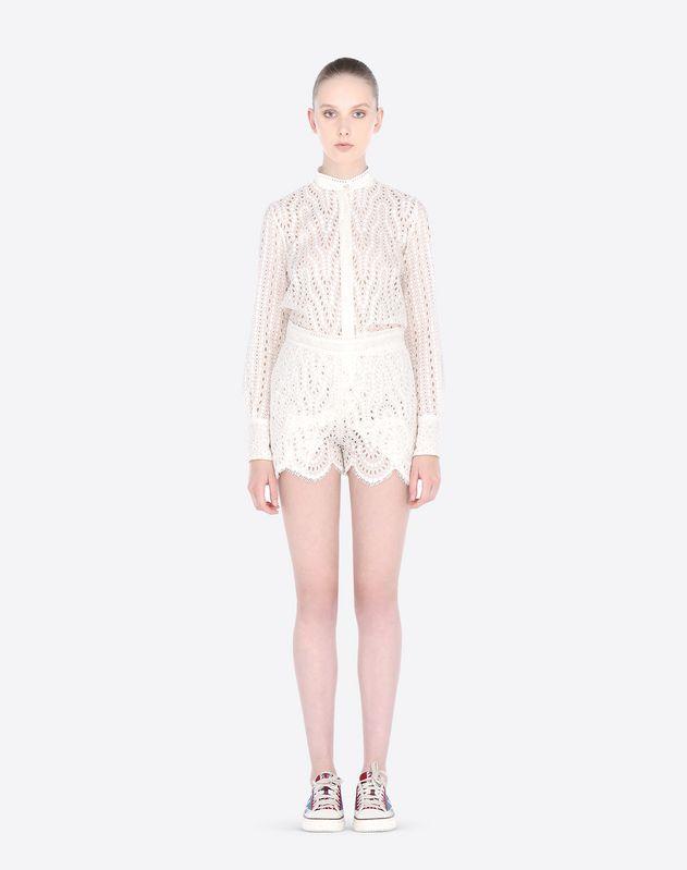 Valentino RE16 - shorts