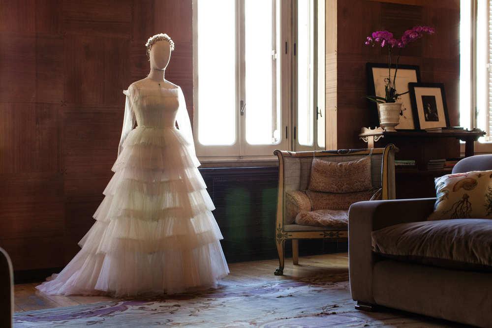 la-traviata-valentino-008.jpg