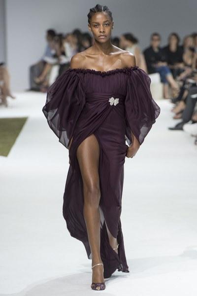 Giambattista Valli Haute Couture AW16