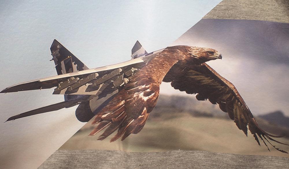 jet-eagle-neilbarrett.jpg
