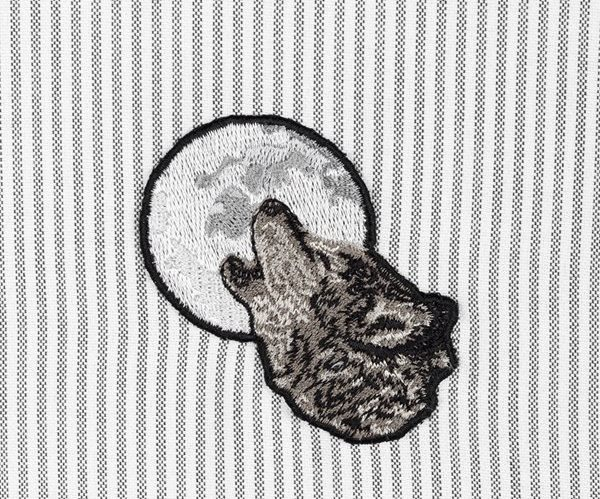 wolf-pack-patch.jpg