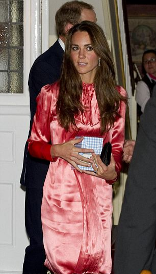 Kate Middleton - Stella 2.jpg