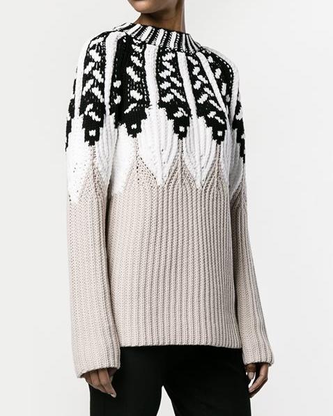 Knit-Pilotto-1.jpg