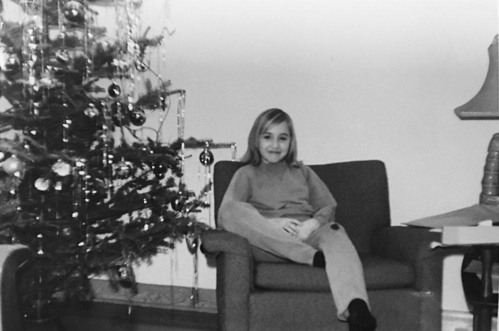 xmas-1966