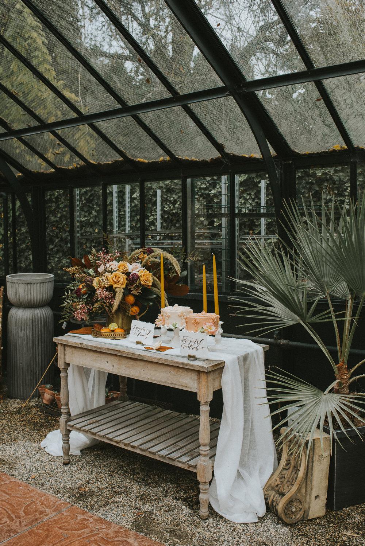 58-sararogersphotography-greenhouse-styled-6298.jpg