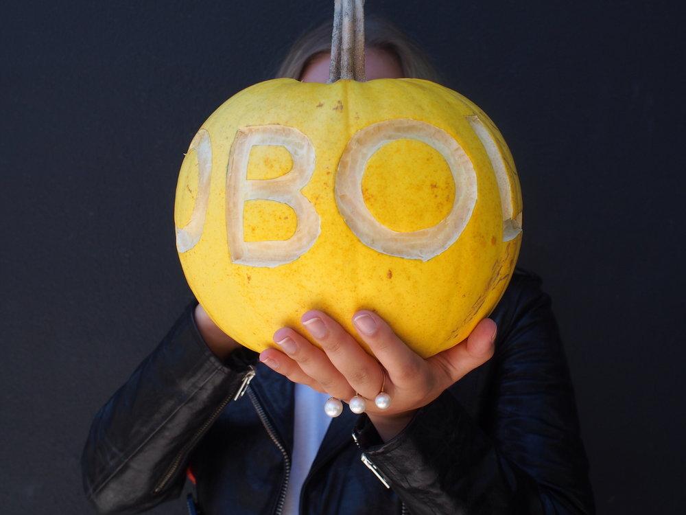boboli-halloween.JPG