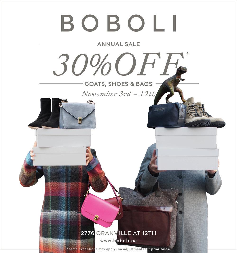coat-shoe-bag-sale-boboli.jpg