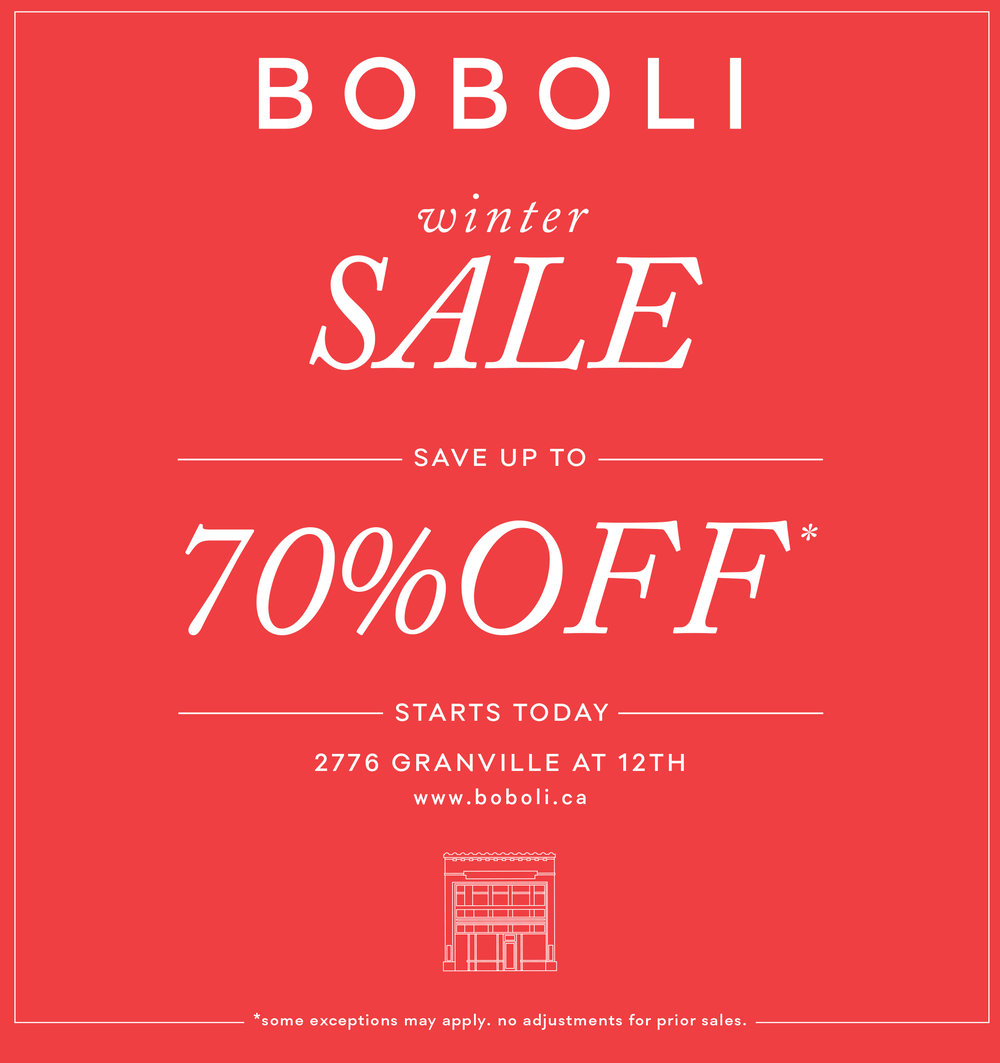 boboli-winter-sale-70.jpg