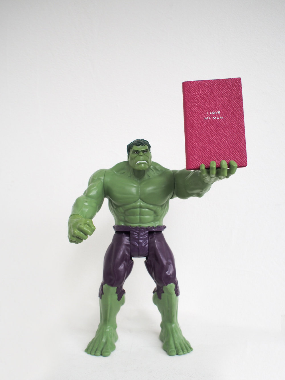 hulk-mothers-day.jpg