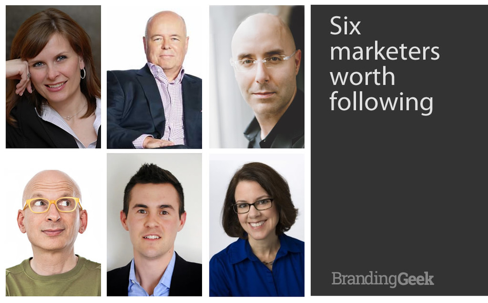 six-marketers-worth-following