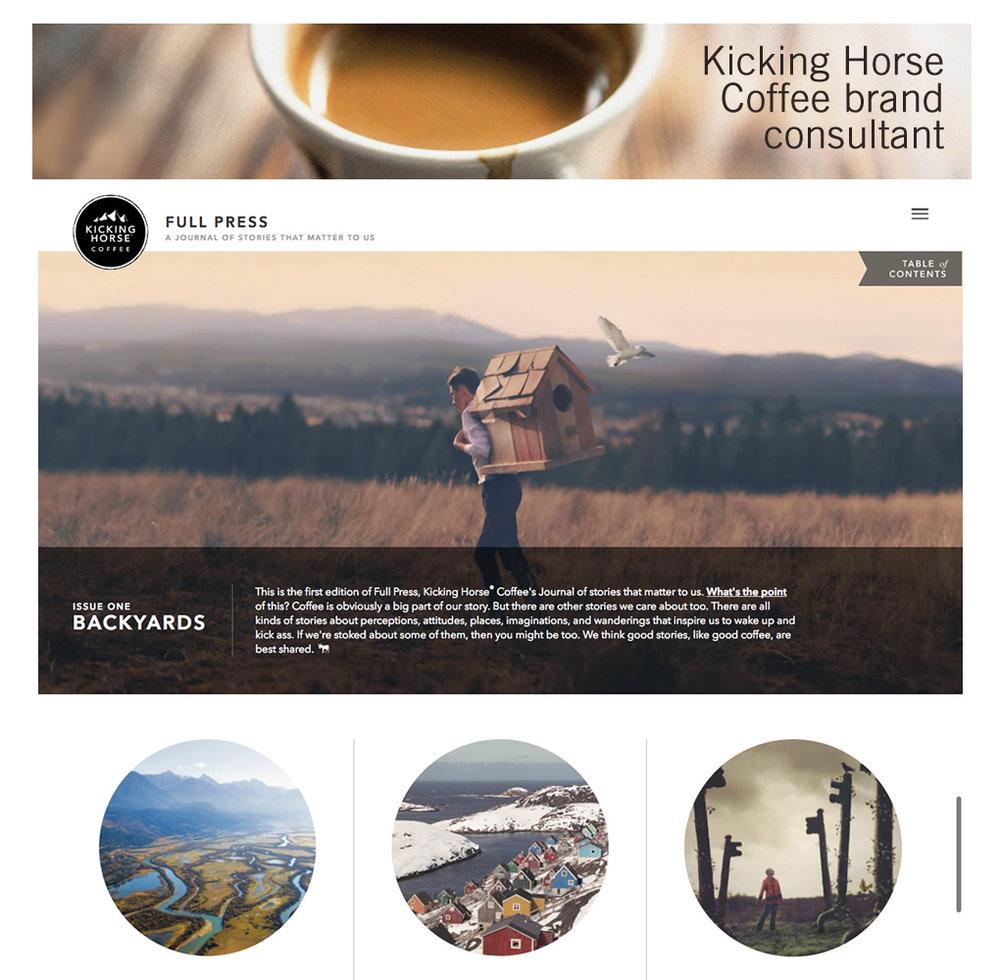 kicking-horse-coffee-new-website