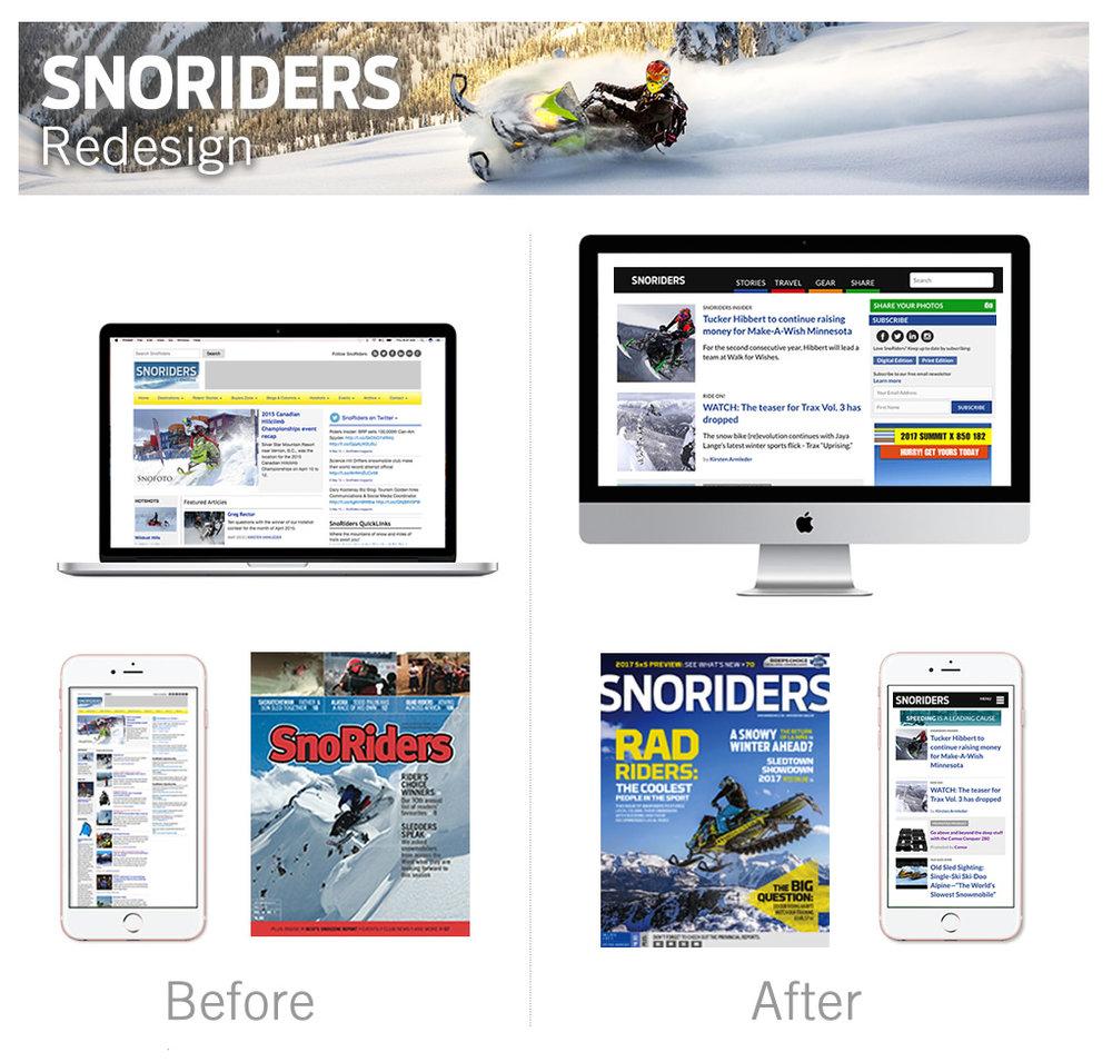 snoriders-redesign
