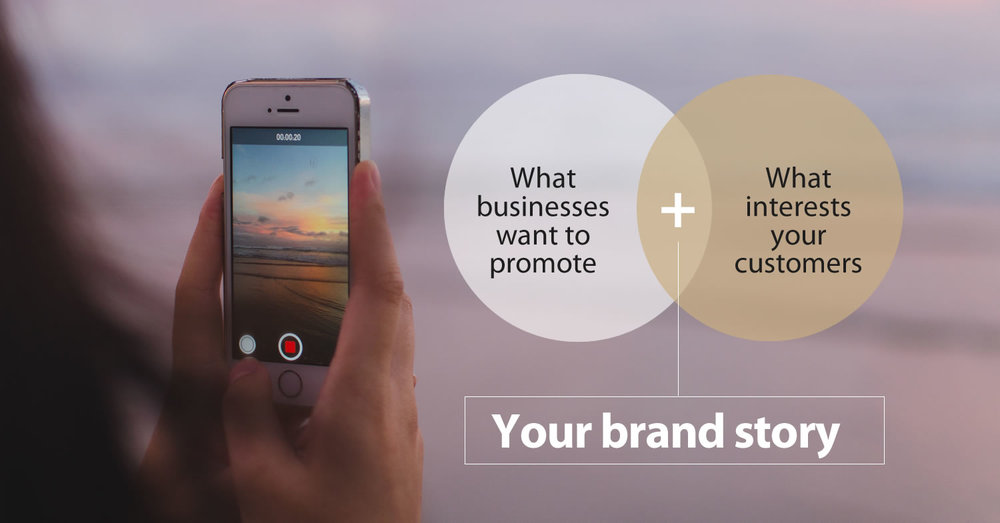 your-brand-story.png