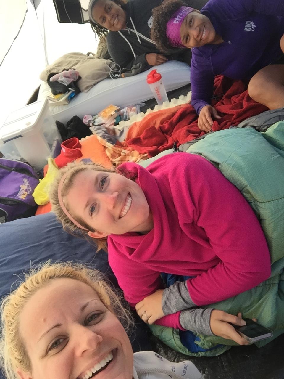 Girls Tent.JPG