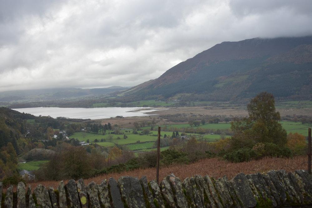 Lake District - 2.JPG