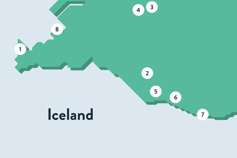 Emily-Iceland.jpg