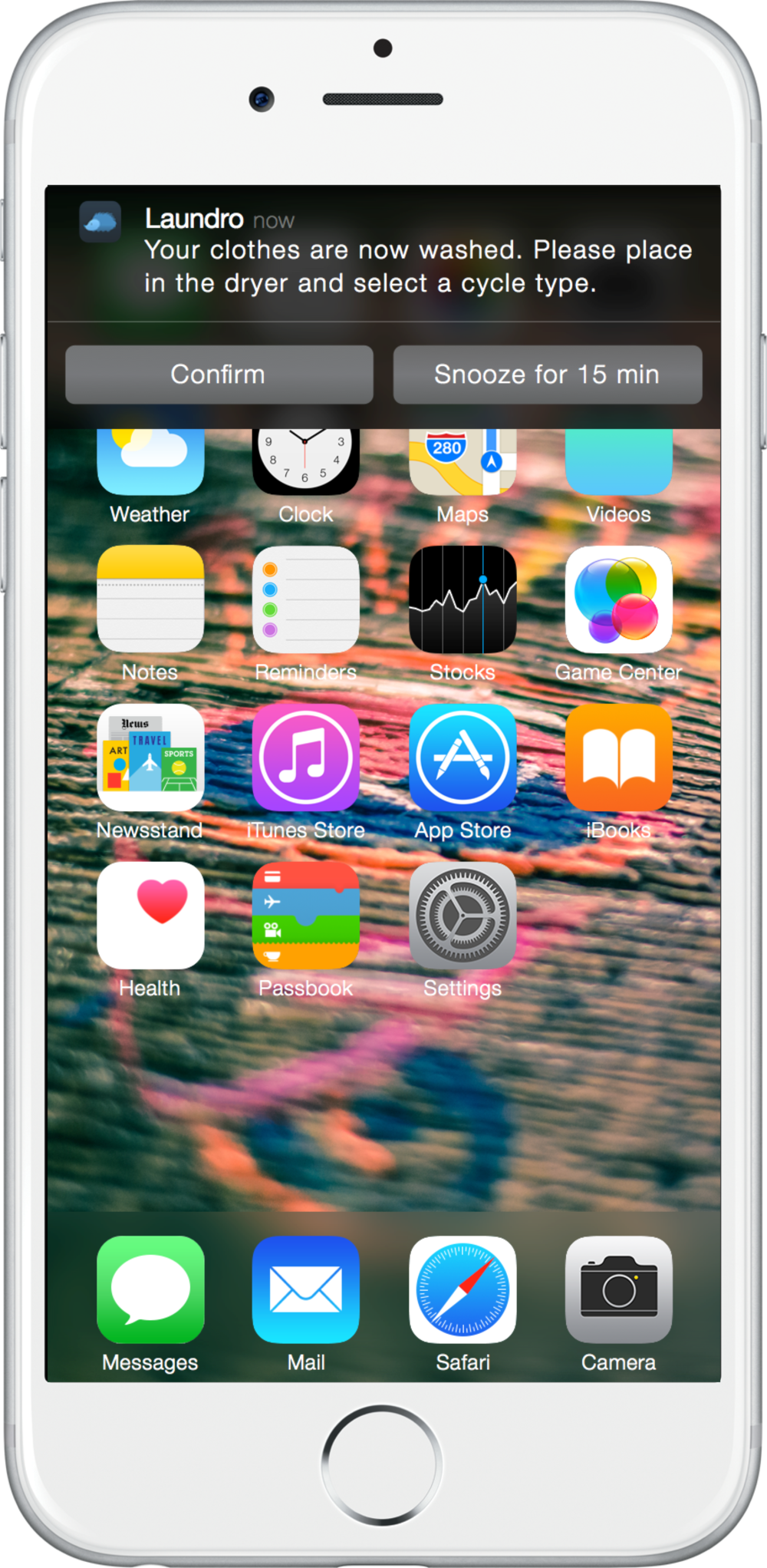 iPhone 6 Silver 5 + Historical Energy + callToAction.png