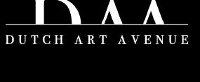 DAA logo.jpeg