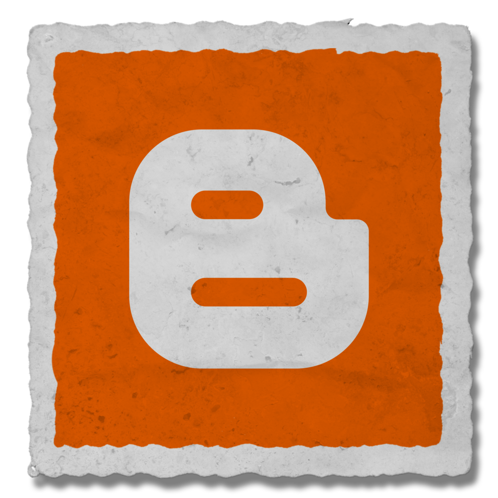 Blogger - VSMS.png