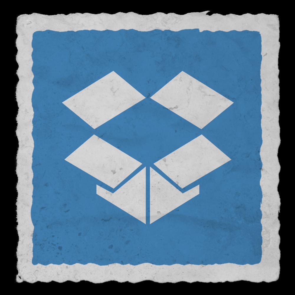 Dropbox - VSMS.png